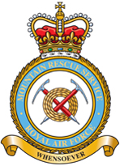 RAF Mountain Rescue Association